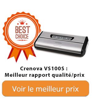 Crenova-VS100S-sb